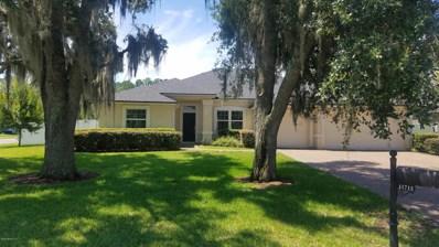 Jacksonville, FL home for sale located at 11712 Paddock Gates Dr, Jacksonville, FL 32223