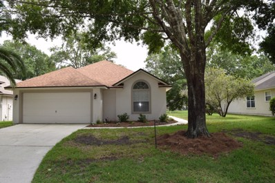 St Johns, FL home for sale located at 1108 Summerchase Dr, St Johns, FL 32259