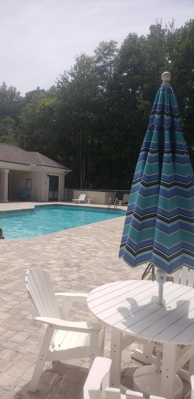 Jacksonville, FL home for sale located at 8601 Beach Blvd UNIT 315, Jacksonville, FL 32216