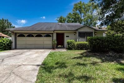 Jacksonville, FL home for sale located at 4655 Trevi Dr, Jacksonville, FL 32257