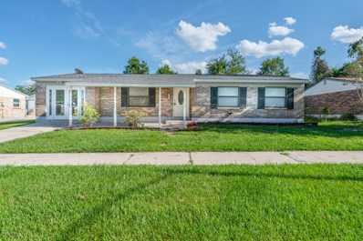 Jacksonville, FL home for sale located at 8618 Frost St N, Jacksonville, FL 32221