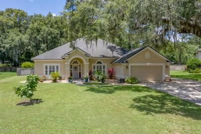 Jacksonville, FL home for sale located at 3161 Scenic Oaks Dr, Jacksonville, FL 32226