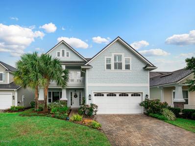 Ponte Vedra, FL home for sale located at 103 Cape Hatteras Dr, Ponte Vedra, FL 32081