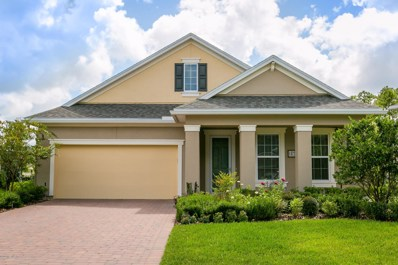 Ponte Vedra, FL home for sale located at 67 Old Carriage Ct, Ponte Vedra, FL 32081