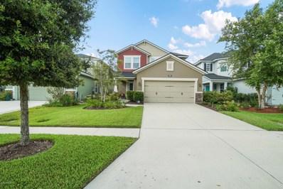 Ponte Vedra, FL home for sale located at 389 Citrus Ridge Dr, Ponte Vedra, FL 32081