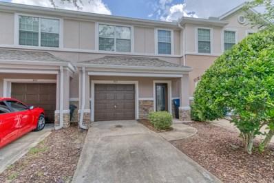 505 Sunstone Ct, Orange Park, FL 32065 - #: 1061221