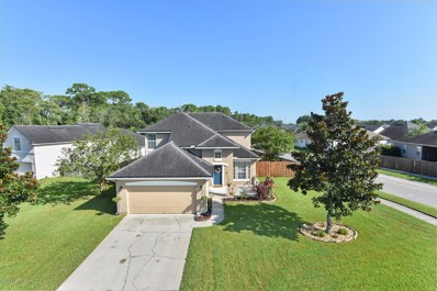 Jacksonville, FL home for sale located at 13823 Jaffa Ct, Jacksonville, FL 32224