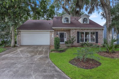 Jacksonville, FL home for sale located at 11374 Sweet Cherry Ln S, Jacksonville, FL 32225
