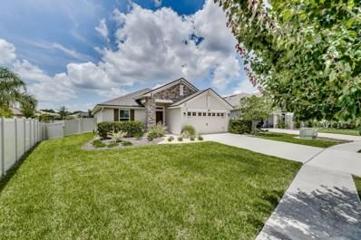 14027 Hazelwood Ct, Jacksonville, FL 32224 - #: 1061229