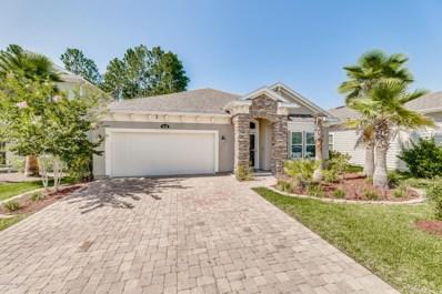 Jacksonville, FL home for sale located at 10130 Dogwood Creek Dr, Jacksonville, FL 32222
