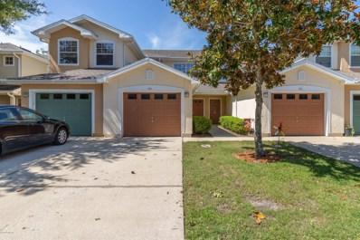 Jacksonville, FL home for sale located at 8550 Argyle Business Loop UNIT 1504, Jacksonville, FL 32244