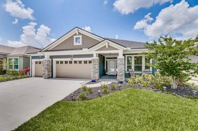 Jacksonville, FL home for sale located at 14642 Garden Gate Dr, Jacksonville, FL 32258