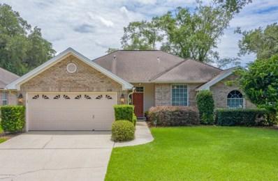 4824 Susanna Woods Ct, Jacksonville, FL 32257 - #: 1061263