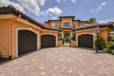 728 Promenade Pointe Dr, St Augustine, FL 32095 - #: 1061265