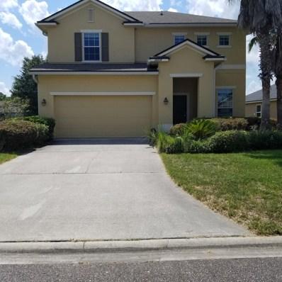 16318 Tisons Bluff Rd, Jacksonville, FL 32218 - #: 1061290
