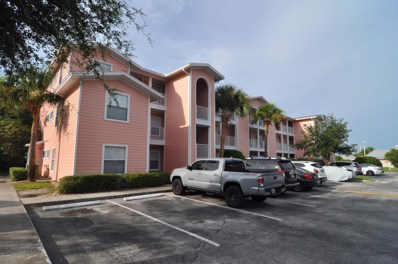 210 16TH St UNIT K, St Augustine, FL 32080 - #: 1061381