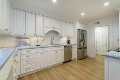 Atlantic Beach, FL home for sale located at 10 10TH St UNIT 38, Atlantic Beach, FL 32233
