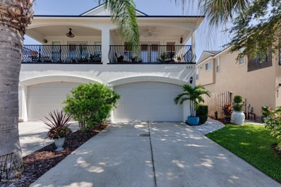 433 12TH Ave S, Jacksonville Beach, FL 32250 - #: 1061433