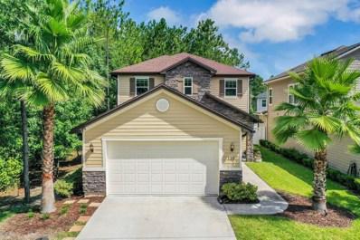 St Johns, FL home for sale located at 122 Fernbrook Dr, St Johns, FL 32259