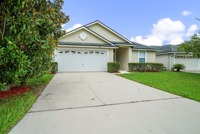 St Augustine, FL home for sale located at 1213 Ardmore St, St Augustine, FL 32092