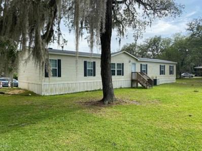 129 Woodland Ln, Hawthorne, FL 32640 - #: 1061483