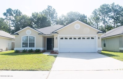 2531 Carson Oaks Dr, Jacksonville, FL 32221 - #: 1061488