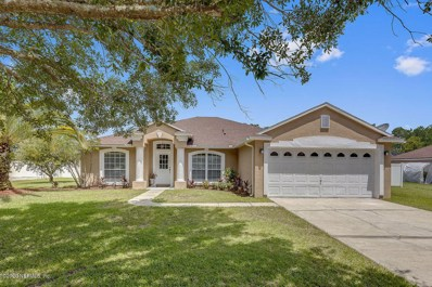 St Johns, FL home for sale located at 136 Village Green Ave, St Johns, FL 32259
