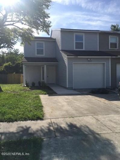 11635 Tanager Dr, Jacksonville, FL 32225 - #: 1061507