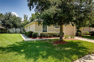 Fleming Island, FL home for sale located at 1825 Green Springs Cir UNIT D, Fleming Island, FL 32003