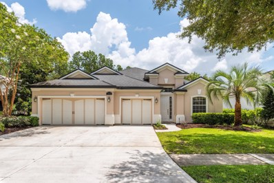 St Johns, FL home for sale located at 610 Loire Ct, St Johns, FL 32259