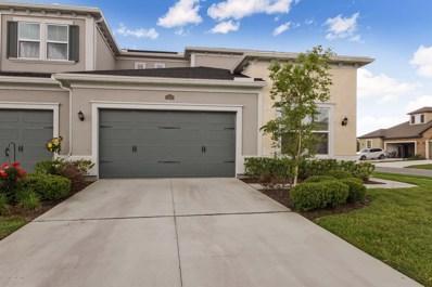 7200 Mondovi Ln, Jacksonville, FL 32258 - #: 1061516