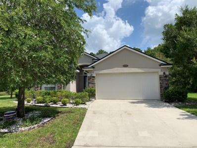 2182 Mistybrook Ct, Jacksonville, FL 32221 - #: 1061533