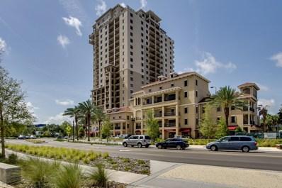1478 Riverplace Blvd UNIT 204, Jacksonville, FL 32207 - #: 1061566