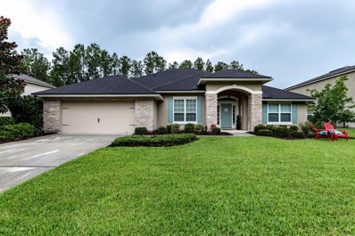 St Johns, FL home for sale located at 195 Queen Victoria Ave, St Johns, FL 32259
