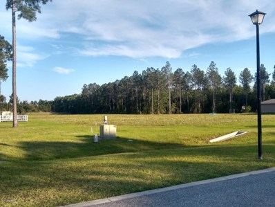 Jacksonville, FL home for sale located at 9841 Kings Crossing Dr, Jacksonville, FL 32219