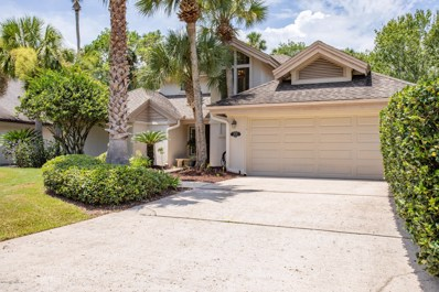 Ponte Vedra Beach, FL home for sale located at 6021 Bridgewater Cir, Ponte Vedra Beach, FL 32082