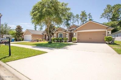 13698 Goodson Pl, Jacksonville, FL 32226 - #: 1061595
