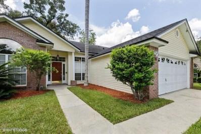 4818 Susanna Woods Ct, Jacksonville, FL 32257 - #: 1061596