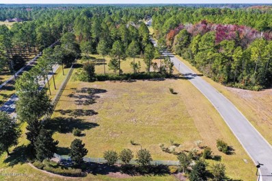 Jacksonville, FL home for sale located at 9858 Derby Gate Ct, Jacksonville, FL 32219