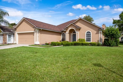 200 Crooked Ct, Jacksonville, FL 32259 - #: 1061610