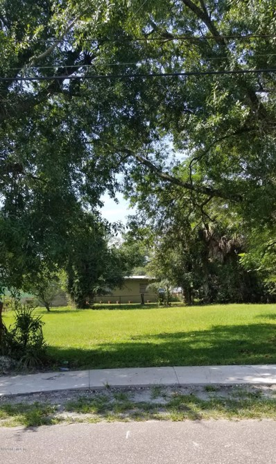 Jacksonville, FL home for sale located at 1750 E 27TH St, Jacksonville, FL 32206