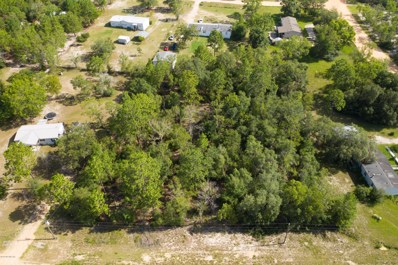 Keystone Heights, FL home for sale located at 6672 Highland Dr, Keystone Heights, FL 32656