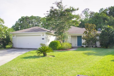 Elkton, FL home for sale located at 4921 Cypress Links Blvd, Elkton, FL 32033