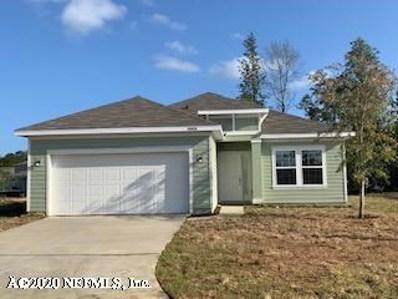 Jacksonville, FL home for sale located at 5598 Kellar Cir, Jacksonville, FL 32218