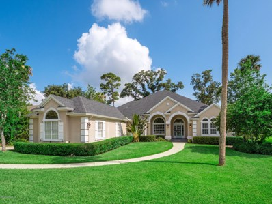 Ponte Vedra Beach, FL home for sale located at 26181 Marsh Landing Pkwy, Ponte Vedra Beach, FL 32082