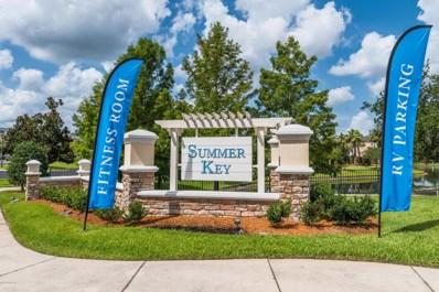 Jacksonville, FL home for sale located at 4920 Key Lime Dr UNIT 208, Jacksonville, FL 32256