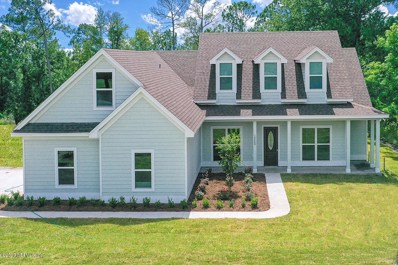 Jacksonville, FL home for sale located at 14440 Conifer Cove Trl, Jacksonville, FL 32218