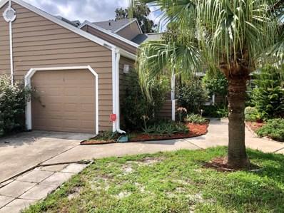 11876 Ashbrook Cir N, Jacksonville, FL 32225 - #: 1061654