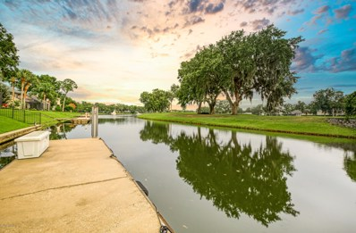 1262 Windsor Harbor Dr, Jacksonville, FL 32225 - #: 1061664