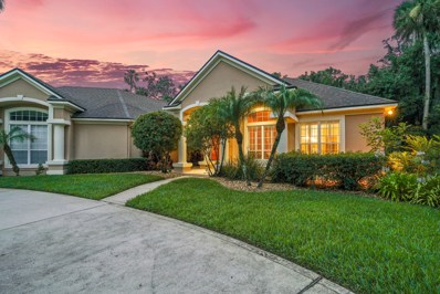 Ponte Vedra Beach, FL home for sale located at 351 Clearwater Dr, Ponte Vedra Beach, FL 32082